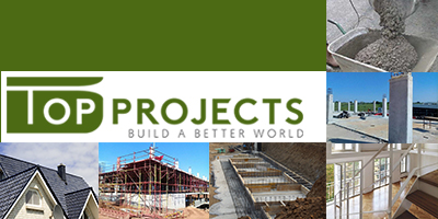 Top Projects  Durban