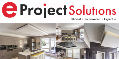 E Project Solutions