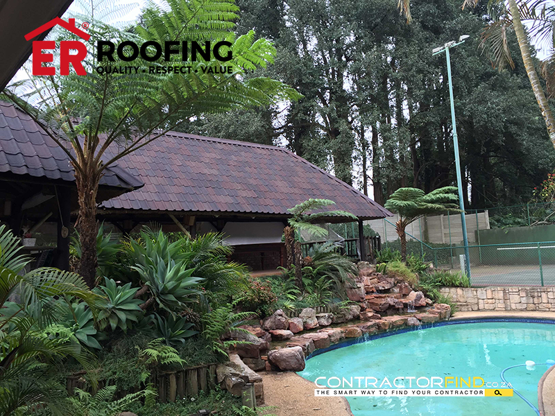 Er Roofing Evolution Roofing Your Roofing Specialists We