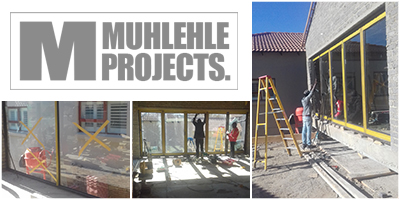 Muhlehle Projects