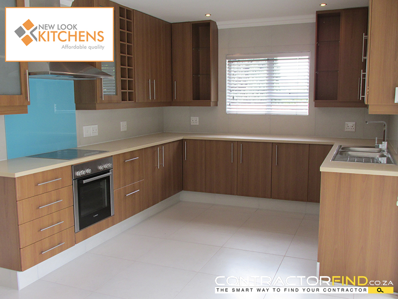 Kitchens in east rand for Kitchen designers in gauteng