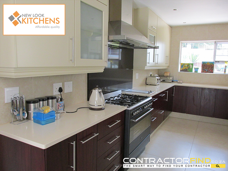 kitchen designs in johannesburg. New Look Kitchens Johannesburg Kitchen Contractors  1 List of Professional
